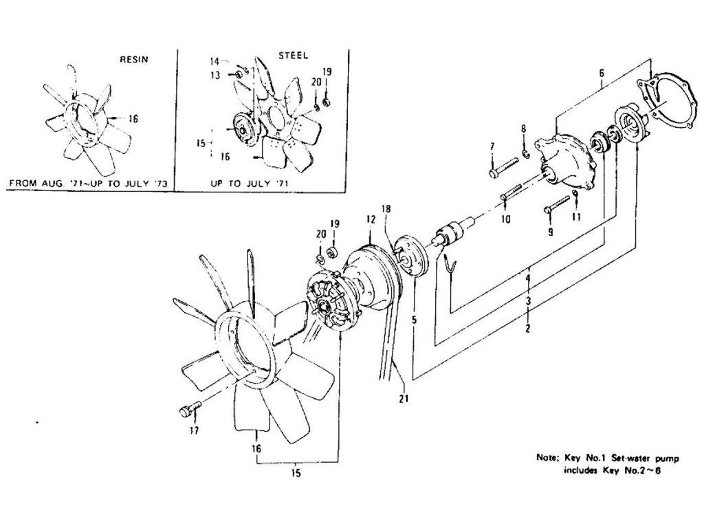 74 nissan 260z wiring diagram xjs wiring diagram wiring