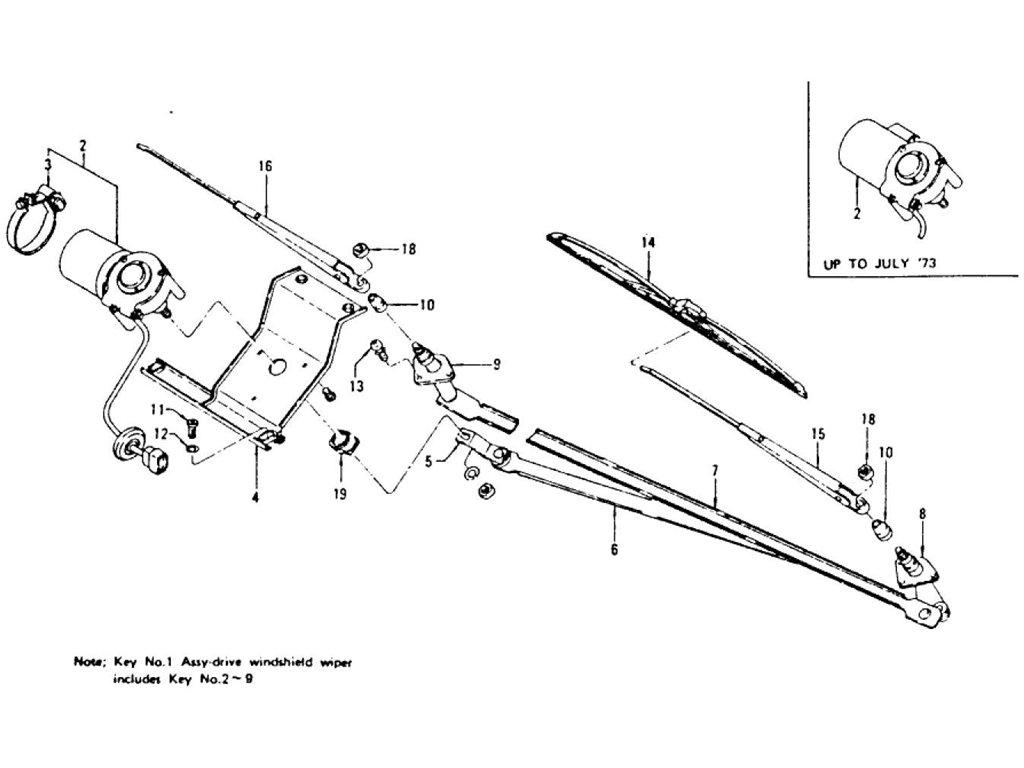 Vacuum Diagram 1991 Nissan Stanza besides 84 Nissan 720 Wiring Diagram additionally 96 Georgie Boy Wiring Diagram also Egr Valve Location Nissan Stanza as well RepairGuideContent. on 1983 nissan sentra wiring diagram