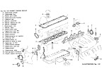 Engine Gasket Kit