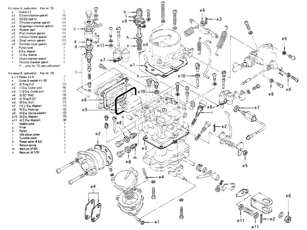 basic sensors diagnostics with Manual Engine Zd30 Nissan on Manual Engine Zd30 Nissan additionally Wire Diagram Front O2 Sensor 2001 Subaru 2 5 in addition Hyundai Santa Fe Parts And Accessories besides Dna Fragments Throw Light On Nuclease Activity also Wiring Diagram For 2000 Dodge Avenger.