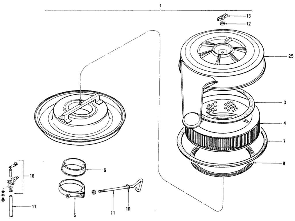 Nissan sr20det engine wiring diagram and fuse box diagram images -  1987 Volvo 240 Dl Fuel Wiring Diagram Additionally S14 Sr20det Wiring Diagram 95 240sx Besides 90s
