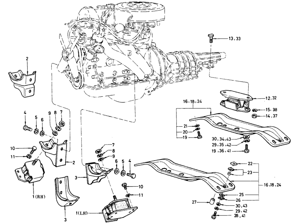 l20b engine diagram wiring diagram tutoriall20b engine diagram