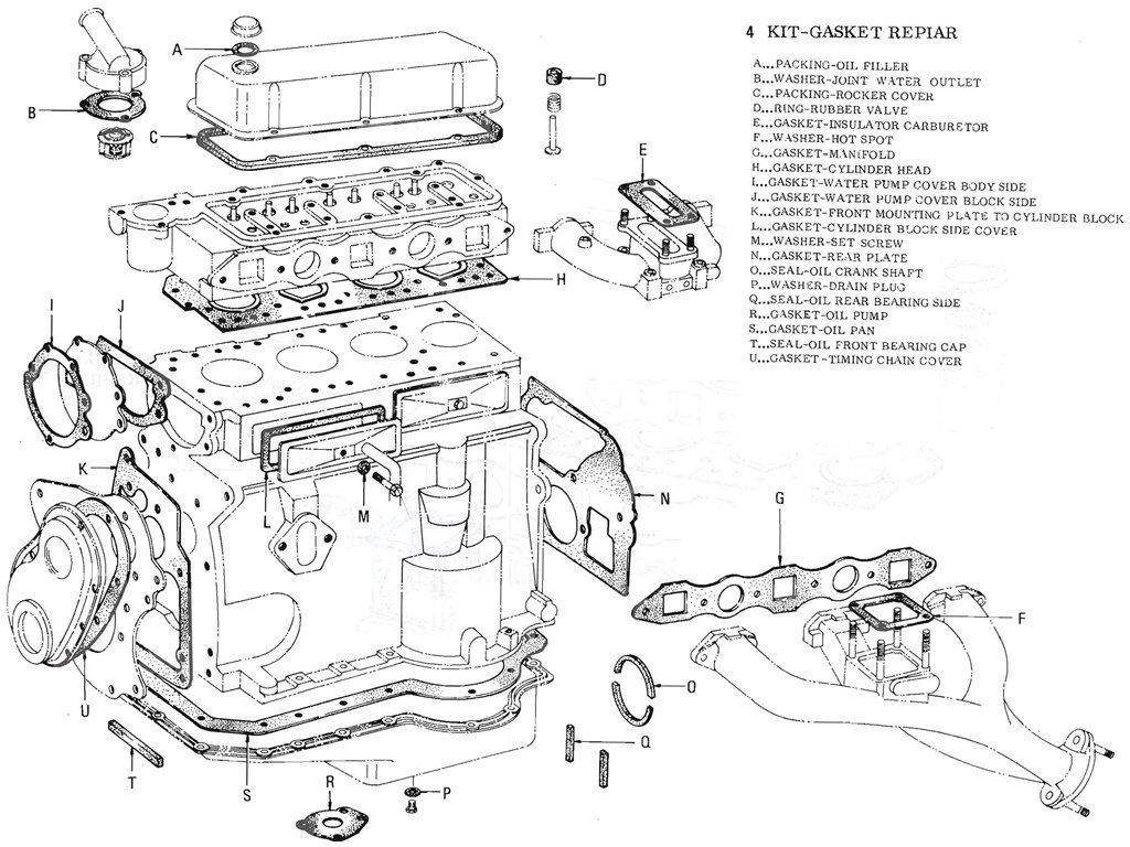 1978 280z Wiring Diagram on datsun 280z wiring diagram