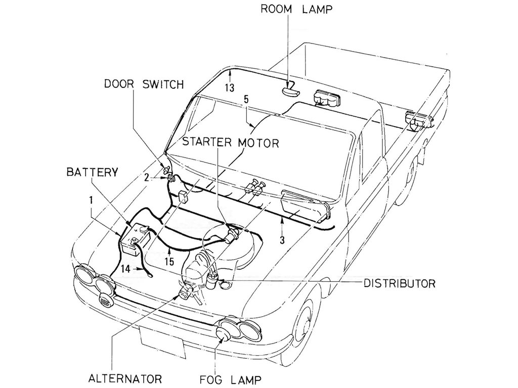 1972 nissan 240z engine diagram html