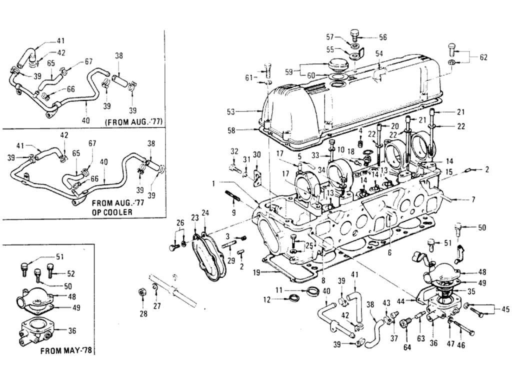 l20b engine diagram wiring diagram officiall20b engine diagram wiring diagram tutoriall20b engine diagram wiring librarycylinder head cylinder head