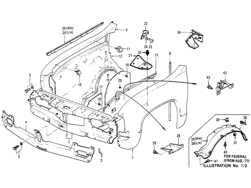 U0100 - Auto Electrical Wiring Diagram