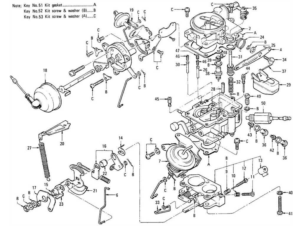 Diagram  Wiring Diagram Nissan Sunny Full Version Hd