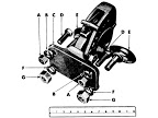 Pintle Hook Assembly